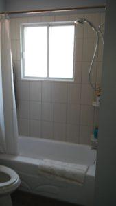 sdb-lise-baignoire