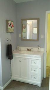 sdb-lise-lavabo