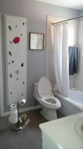 sdb-lise-toilette